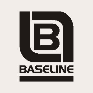 BASELINE_4755_34