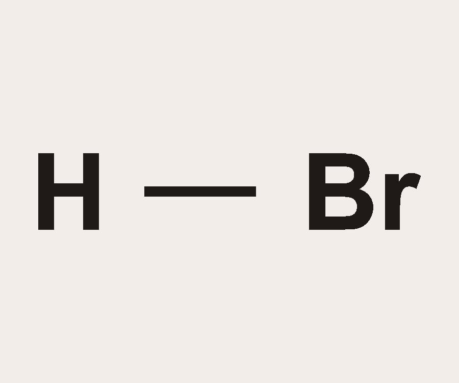 HydrobromicAcid