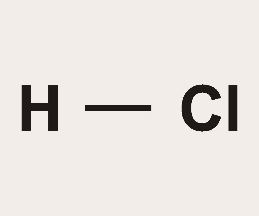 HydrochloricAcid