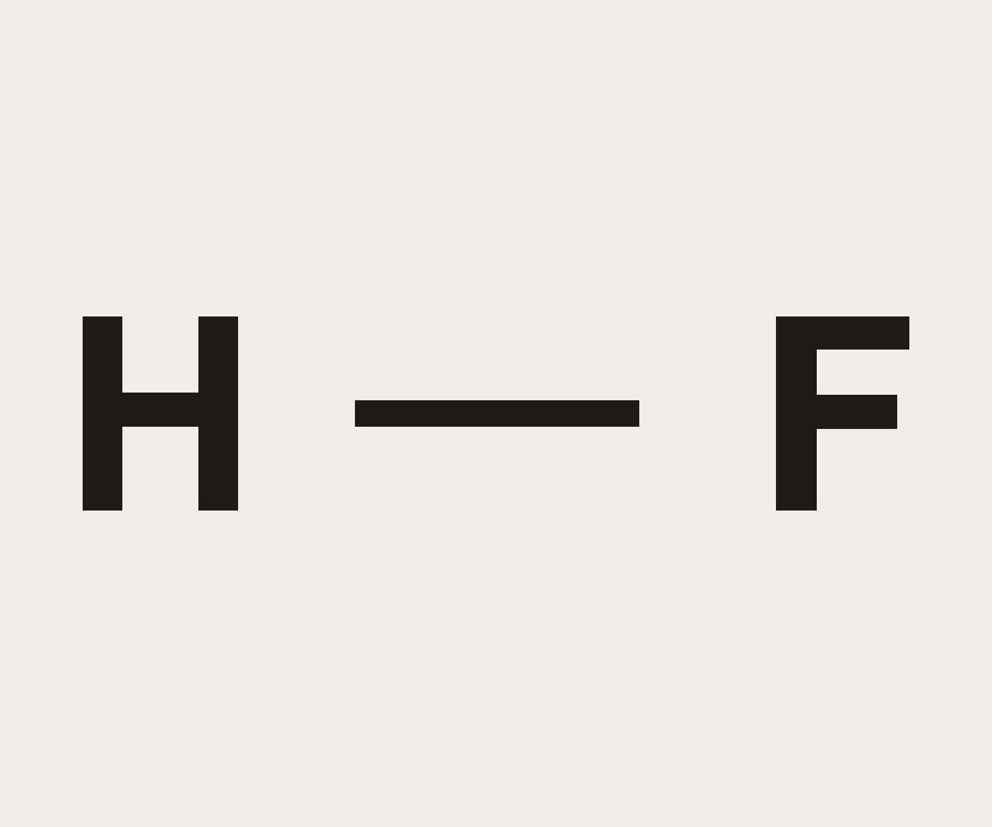 HydrofluoricAcid