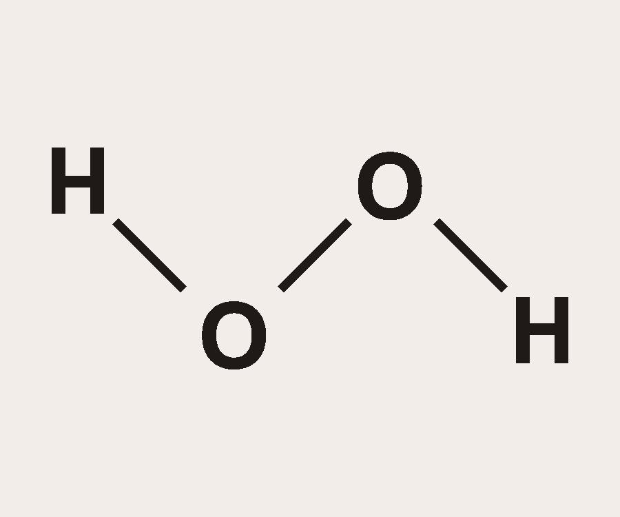 Baseline Hydrogen Peroxide Seastar Chemicals
