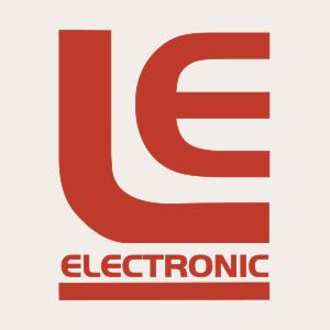 Logo_Electronic